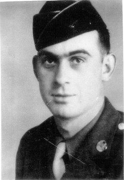 Robert Lee Parker