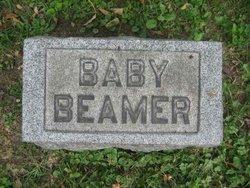 Baby Beamer