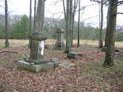 Fannin Cemetery