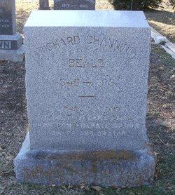 Richard Channing Beale