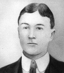 Joseph Tillman Kirkpatrick
