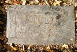 Ermyl K. Whitney