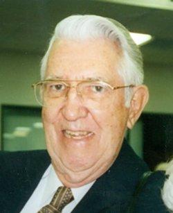 LTC James Leonard Kent