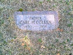 Carl H. Collen