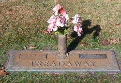Bobbie M. <i>Atkinson</i> Treadaway