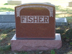 Lester Fisher