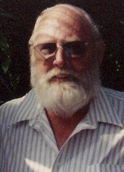 Jerry Kenneth Ballard, Sr