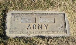 Frank Arny
