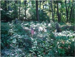 Birch Cemetery