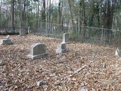 Connally Cemetery