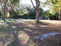Radcliff Cemetery