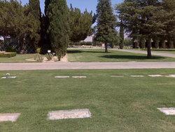 Arvin Cemetery
