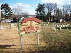 Hedding United Methodist Church Cemetery