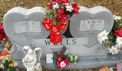 E. M. <i>Bunk</i> Wells