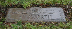 John Reed Ailsworth