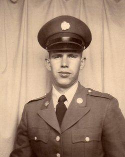 Phillip R. Garcia