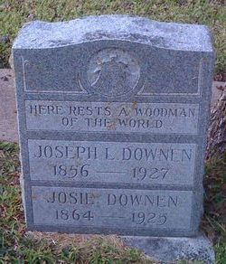 Joseph L. Downen