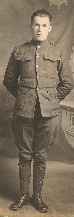 Robert Whannel Wilson