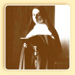 Sr Maria Consolata Betrone