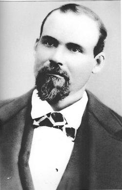 Manuel Manuel Salas