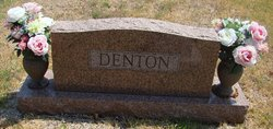 Paul Raymond Denton