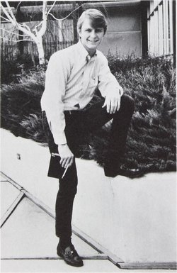 Jan Dale Carter