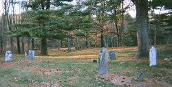 Ware Center Cemetery