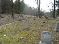 H. W. Childers Cemetery