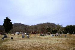 Piney Grove Cemetery