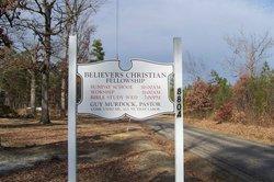Believers Christian Fellowship
