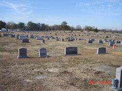 Northeastern Cemetery