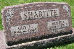 Guy L. Sharitte