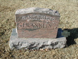 William L. Franklin