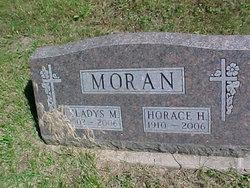 Horace H. Moran