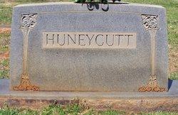 Lunora Victoria Magdalene Maggie <i>Huneycutt</i> Huneycutt