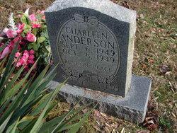 Charleen Anderson