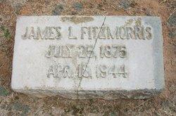 James L. Fitzmorris
