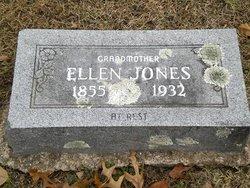 Ellen <i>Copeland</i> Jones