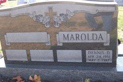 Dennis Denny Marolda