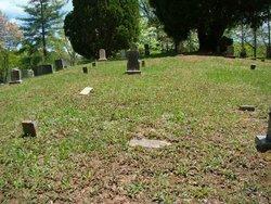 Farley Cemetery