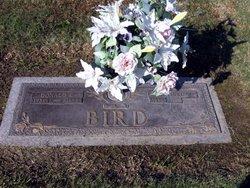 Donald Eugene Bird