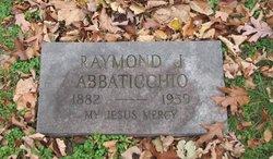 Raymond J. Abbaticchio