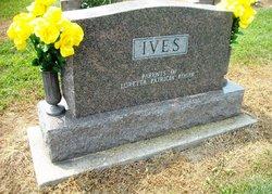 Artie M. Ives