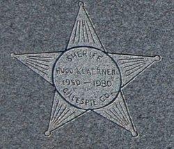 Hugo Emil Klaerner