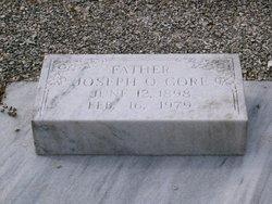 Joseph Quillian Gore