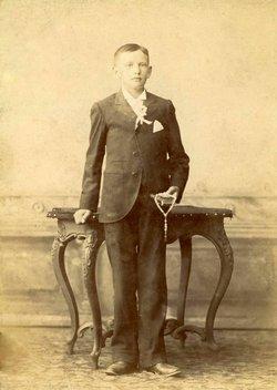 Frederick M. Fred Klein