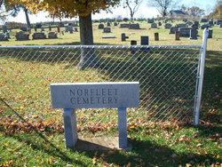 Norfleet Cemetery