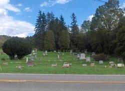Woodbridge Cemetery