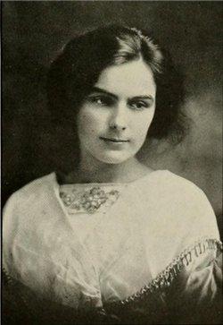 Lilian Mabel Ballentine