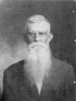 James Ivy Maffitt